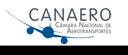 dash principal canaero video