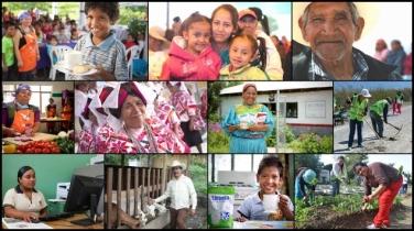 20161107 11 23 beneficiarios sedesol