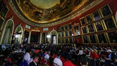 asamblea constituyente venezolana suspende prevista ediima20170806 0231 21