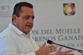 elinformantebcs mx gobernador carlos mendoza davis 1