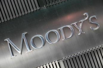 moodys signage c 702x468