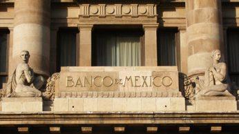 banco de mexico 1024x576
