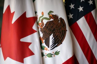 tlcan banderas reuters 2118499843
