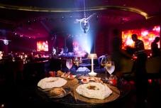 chic cabarete restaurant 5