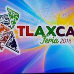tlaxcalalogo