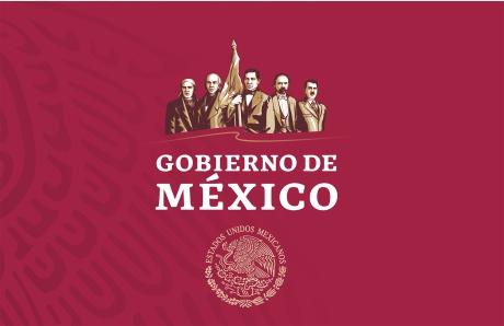 gobierno de mecc81xico 3500