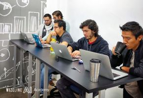 academia de inteligencia artificial