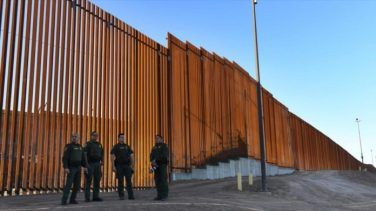 fronterizo 696x392 1
